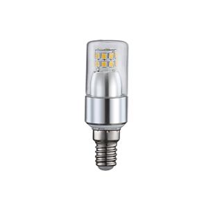 Globo LED žiarovka MINI E14/4W/230V - Globo 10659 GL2749
