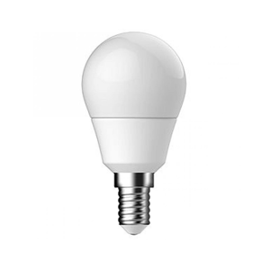 GE Lighting LED Žiarovka P45 E14/3,5W/230V