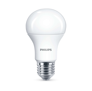 Philips LED Žiarovka Philips E27/11W/230V P1626