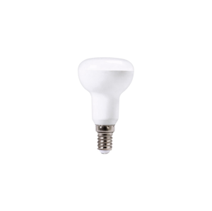 Solight LED žiarovka R50 E14/5W/230V 4000K SL0059