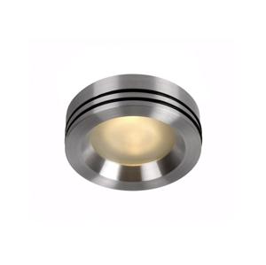 Lucide Lucide 17980/01/12 - Kúpeľňové podhľadové svietidlo SHOWER 1xGU4/35W/12V LC1327
