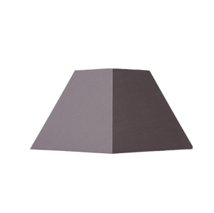 Lucide Lucide 61006/18/36 - Tienidlo SHADE 1xE27 18x18 cm LC2381