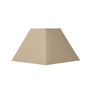 Lucide Lucide 61006/20/41 - Tienidlo SHADE 1xE27 20x20 cm LC2403