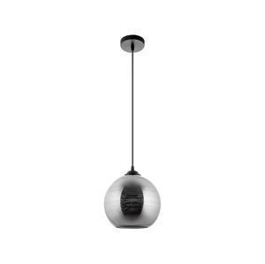 Venti Luster 1xE27/60W/230V 20 cm