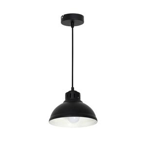 Luminex Luster na lanku SVEN 1xE27/60W/230V