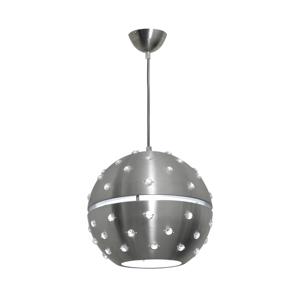 Luminex Luster ORBIT 1xE27/60W/230V