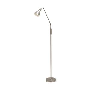 Markslöjd Markslöjd 100241 - Stojacia lampa ODENSE 1xE14/40W/230V ML0217