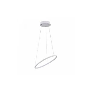Maytoni Maytoni - LED Luster na lanku NOLA LED/24W/230W W0747
