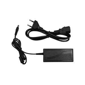 Polux Napájací kábel pre LED pásik 60W/12V/230V SA0597