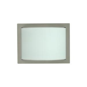Prezent Nástenné stropné svietidlo WOX 852