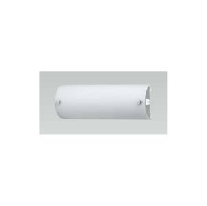 Luxera Nástenné svietidlo BONNA 4xE14/40W 45112