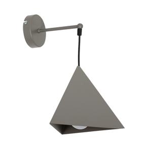 Luminex Nástenné svietidlo SET 1xE27/60W/230V LU7417