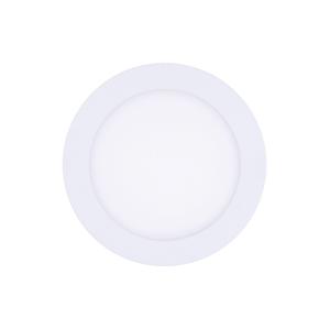Nedes Nedes LPL111 - LED Podhľadové svietidlo LED/6W/85-265V ND0023