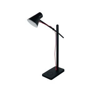 Osram Osram - LED Dotyková stolná lampa PANAN 1xLED/6,5W/230V P2644