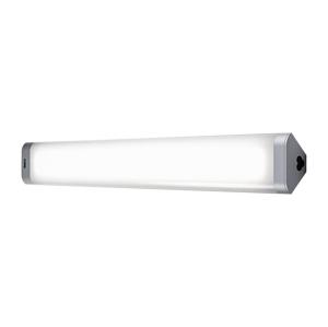 Osram Osram - LED Podlinkové svietidlo LEDVANCE 1xLED/18W/230V P2606
