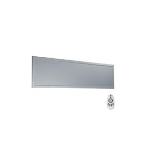 Osram Osram - LED Stmievateľný panel PLANON PLUS LED/30W/230/12V + diaľkové ovládanie 120x30 P22502