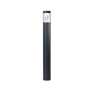 Osram Osram - LED Vonkajšia lampa ENDURA 1xLED/12W/230V IP44 P2650