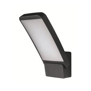 Osram Osram - LED Vonkajšie nástenné svietidlo ENDURA 1xLED/15W/230V IP44 P2621
