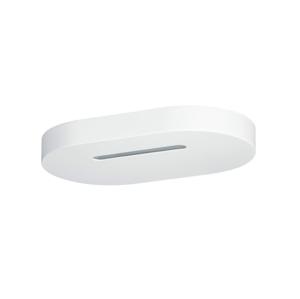 Paulmann Paulmann 70394 - LED Kúpeľňové stropné svietidlo BELONA 1xLED/10W/230V IP44 W0712