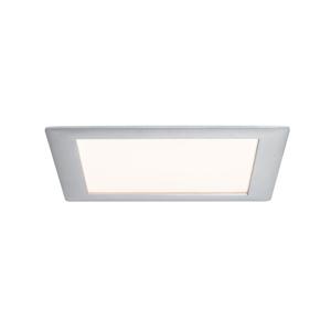Paulmann Paulmann 92614 - LED Podhľadové svietidlo LIRO 1xLED/15W/230V W0643