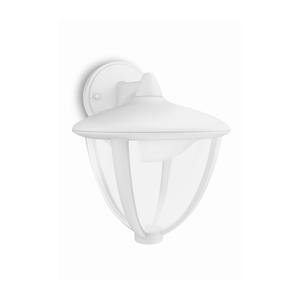Philips Philips 15471/31/16 - LED vonkajšie osvetlenie ROBIN 1xLED/4,5W/230V P0861