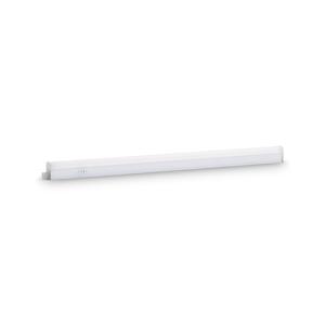 Philips 31231/31/P3 - LED podlinkové svietidlo LINEAR 1xLED/12W/230V