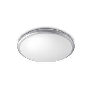 Philips 34347/87/P0 - LED Kúpeľňové svietidlo MYBATHROOM GUPPY LED/17W/230V