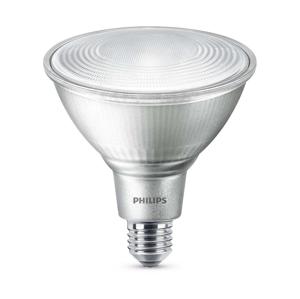Philips Philips 538623 - LED Stmievateľná žiarovka E27/13W/230V 2700K P2697