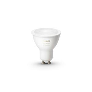 Philips Philips 8718696598283 - LED Žiarovka stmievateľná HUE 1xGU10/5,5W P1740