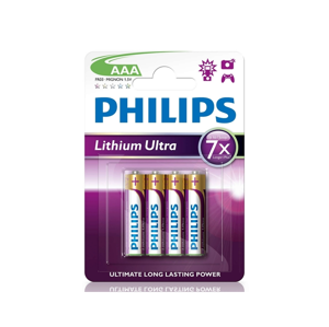 Philips Philips FR03LB4A/10