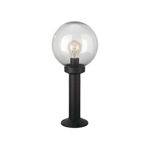 BALI Vonkajšia lampička 1xE27/60W/230V