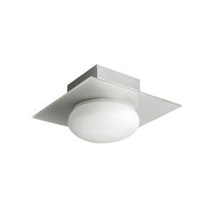 Prezent Prezent 25098 - CUSCO Kúpeľňové svietidlo 1xG9/40W/230V 25098