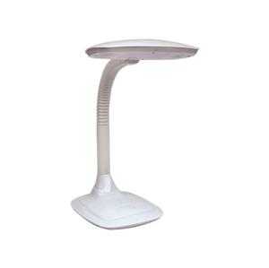 Prezent Prezent 26020 - LED Stolová lampa PADDY LED/4W/230V 26020