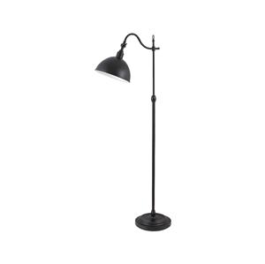 Rabalux Rabalux 2275 - Stojacia lampa MARC 1xE27/40W/230V RL2275