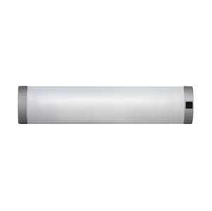 Rabalux Rabalux 2328 - Podlinkové svietidlo SOFT G13/10W/230V RL2328