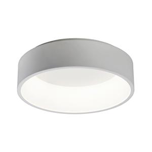 Rabalux Rabalux 2507 - LED Stropné svietidlo ADELINE LED/26W RL2507