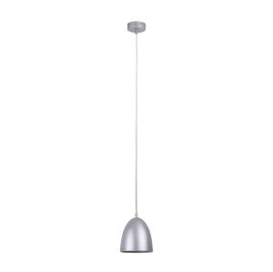 Rabalux Rabalux 2588 - Luster OLIVIA 1xE27/60W/230V RL2588
