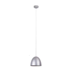 Rabalux Rabalux 2592 - Luster OLIVIA 1xE27/60W/230V RL2592