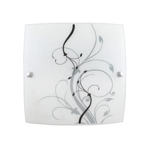 Rabalux Rabalux 3447 - LED Stropné svietidlo ELINA LED LED/12W/230V biela RL3447