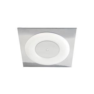 Rabalux Rabalux 5848 - Stropné svietidlo TIANA 1x2GX13/55W/230V RL5848