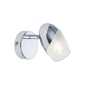 Rabalux Rabalux 5920 - LED Nástenné bodové svietidlo JENNIFER 1xE14/4W/230V RL5920