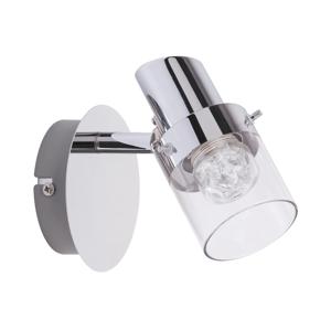 Rabalux Rabalux 6671 - LED Bodové svietidlo DAKOTA LED/4,5W/230V RL6671