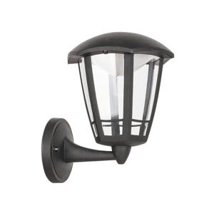 Rabalux Rabalux 8126 - LED Vonkajšie nástenné svietidlo SORRENTO LED/8W/230V IP44 RL8126