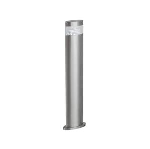 Rabalux Rabalux 8143 - LED Vonkajšia lampa DETROIT LED/6W/230V IP44 RL8143