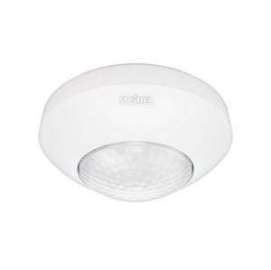Steinel STEINEL 006556 - Senzor pohybu IS2360 ECO IP54 ST006556