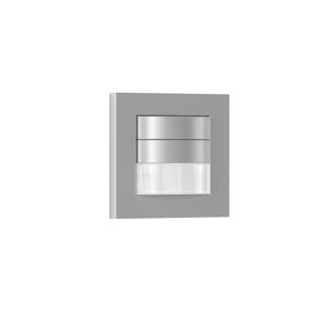 Steinel STEINEL 032869 - Senzor pohybu HF180 KNX 230V ST032869