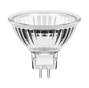 Nedes Stmievateľná halogénová žiarovka GU5,3/MR16/16W/12V