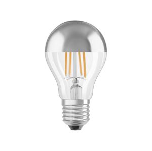 Osram Stmievateľná LED žiarovka VINTAGE E27/7,5W/230V