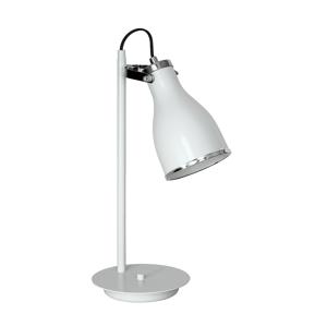 Luminex Stolná lampa BJORN 1xE27/60W/230V