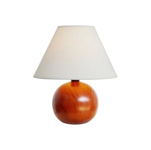 Luxera Stolná lampa KOFFA 1xE14/40W 32037